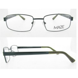 MAZE-03