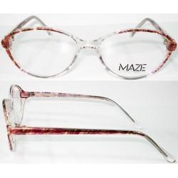 MAZE-23
