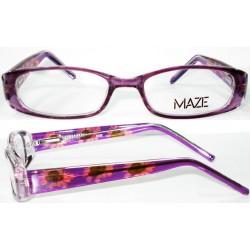 MAZE-27
