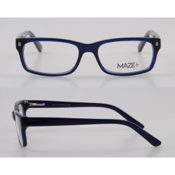 MAZE Plus 15