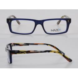 MAZE Plus 18