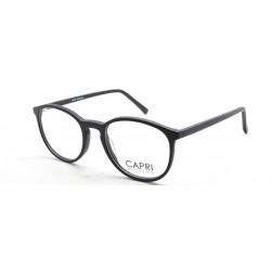 CAPRI323