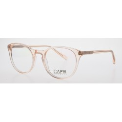 CAPRI FASHION 366 A