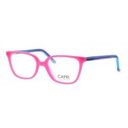 CAPRI329