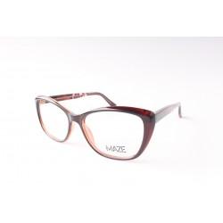 MAZE-64