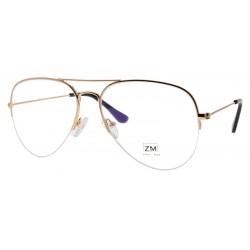 ZM057