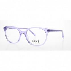 CAPRI FASHION 510