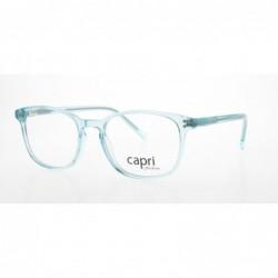 CAPRI FASHION 512