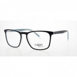 CAPRI FASHION 515