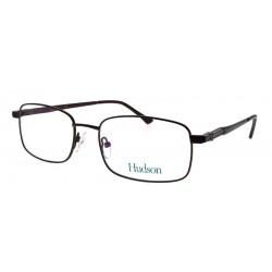 HUDSON23