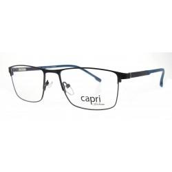 CAPRI FASHION 505