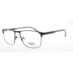 CAPRI FASHION 506