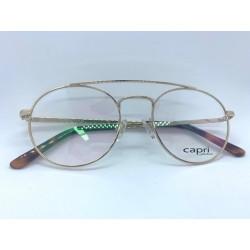 CAPRI FASHION 364