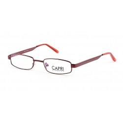 CAPRI083