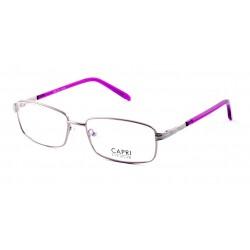 CAPRI227