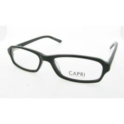 CAPRI242