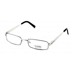 CAPRI251