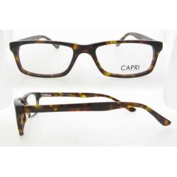 CAPRI258