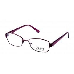 CAPRI264