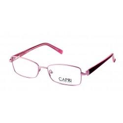 CAPRI265