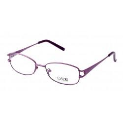 CAPRI269