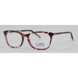 CAPRI286
