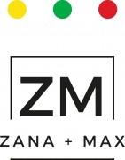 Zana & Max